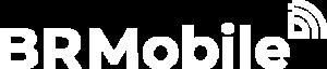 logo br mobile