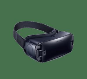 oculos de realidade virtual